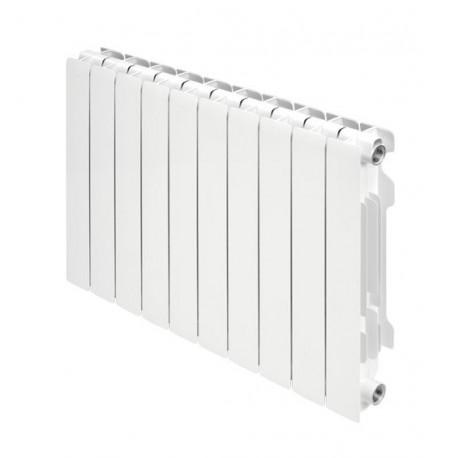 Comprar radiadores de agua perfect radiadores agua seat de segunda mano ahora puede comprar - Radiadores de calefaccion de segunda mano ...