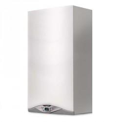 Caldera de condensacion Ariston Cares Premium 30 FF