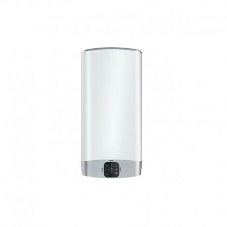 Termo eléctrico Fleck DUO5-100-EU 100 litros