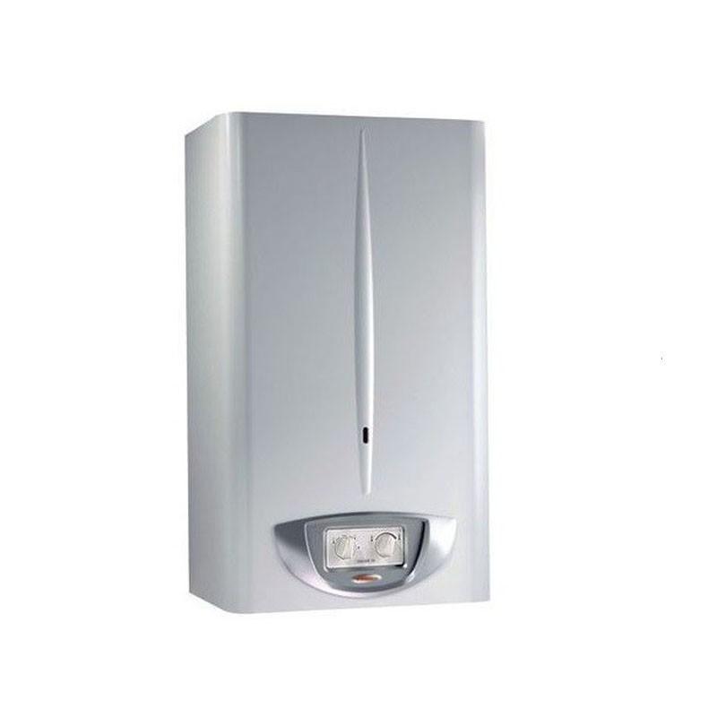 Precio revision gas butano fabulous precio with precio - Precio calentador de gas ...