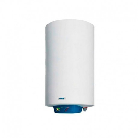 Termo Fleck eléctrico NILO-150-EU 150 litros