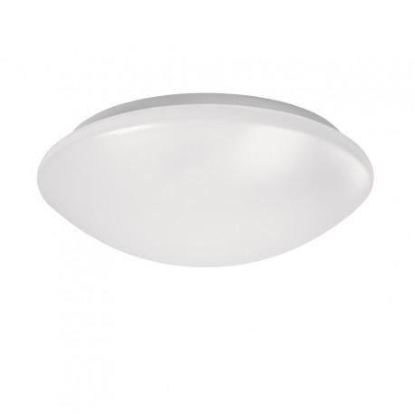 Plafón led de superficie Osram 18W doméstico