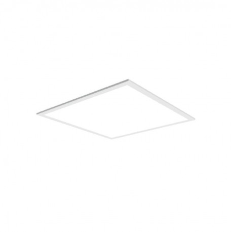 Panel LED Osram 600 33w 4000K 230V Blanco