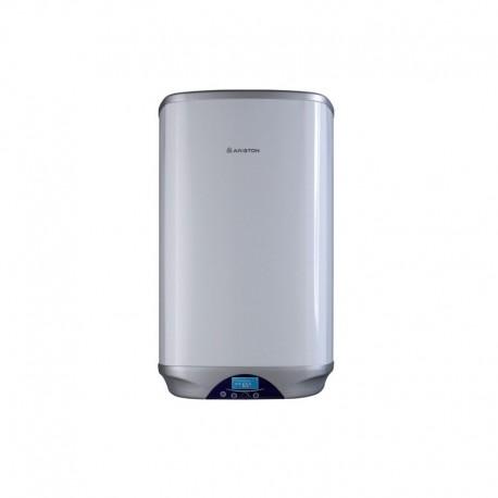 Termo Eléctrico Ariston Shape Premium 100 vertical