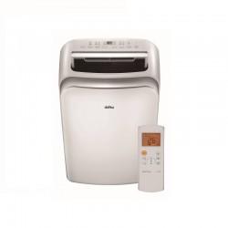 Aire acondicionado portátil Daitsu APD-12 CRV-2 3000 frigorías