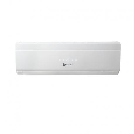 Aire acondicionado Inverter Saunier Duval SDH 19-050 NW