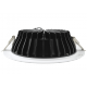 Downlight led Confort 20W 4000k