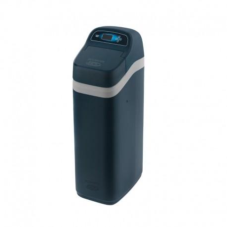 Descalcificador dométstico ATH Evolution 500 Power Ecowater 25 L