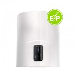 Display termo eléctrico Ariston LYDOS ECO 50 V EU Vertical