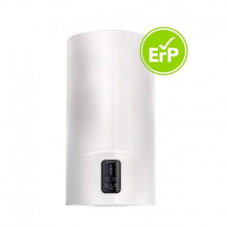 Termo eléctrico Ariston LYDOS ECO 100V EU Vertical de 100 litros