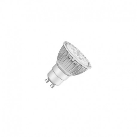Dicroica Led Osram regulable Pharathom Advanced 5.3w 3000K