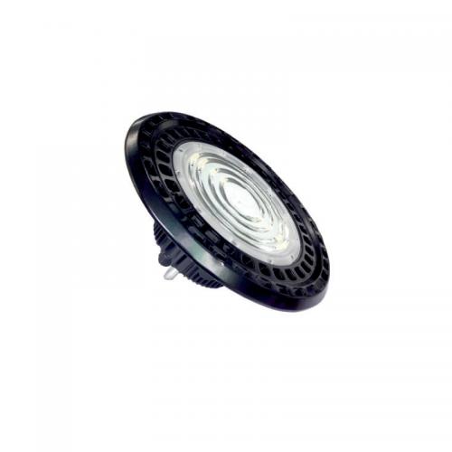 Campana Industrial LED 150W Ledisson ORBIS II LD-1002150-740-3