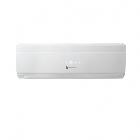 Aire acondicionado Inverter Saunier Duval SDH 19-025 NW