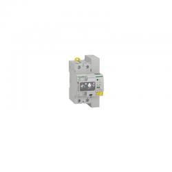 Interruptor diferencial rearmable eléctrico Schneider A9CR4240 Acti9
