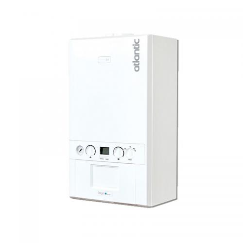 Caldera Thermor Logic Micro 24 de condensación a Gas natural
