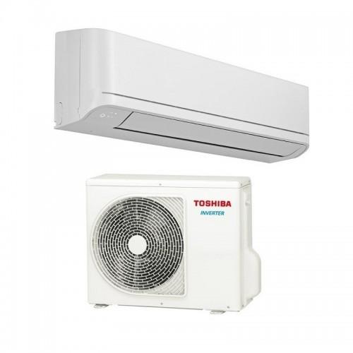 Aire Acondicionado Inverter Toshiba Seiya 13 de 3,3 kW A++/A+