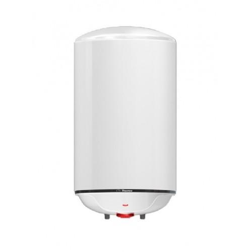 Termo eléctrico Thermor Concept N4 100 litros