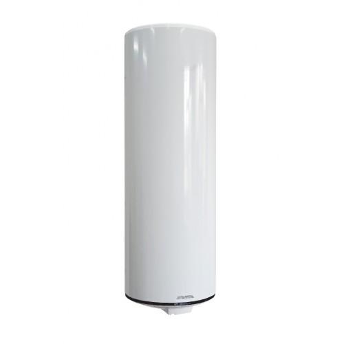 Termo eléctrico Thermor Slim Ceramics 80 L con resistencia envainada - multiposición