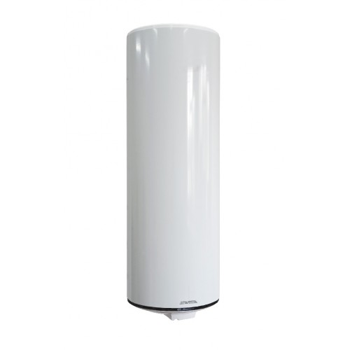 Termo eléctrico Thermor Slim Ceramics 30 L con resistencia envainada - multiposición
