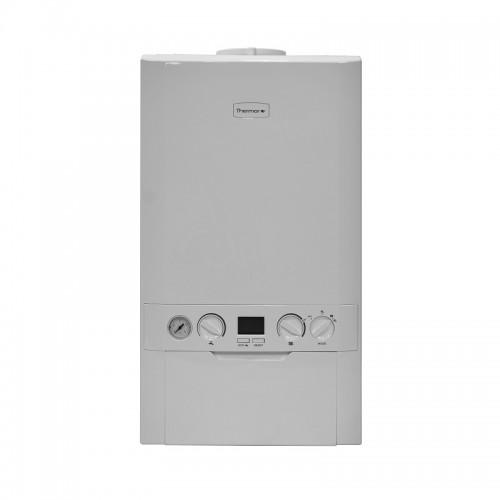 Caldera de condensación Thermor Logic Micro 24 a Gas natural