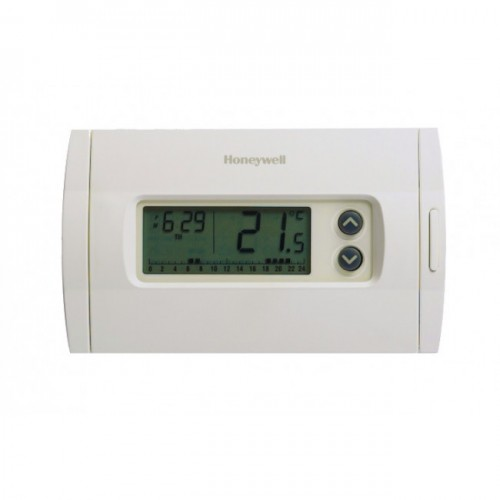 Termostato Honeywell CMT507A1007/U
