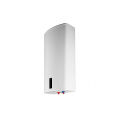 Termo Junkers Elacell Excellence 4500 Reversible ES 100 7 de 100 litros