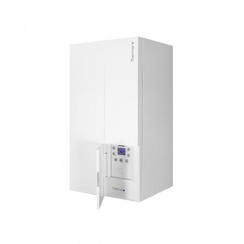Caldera a gas de condensación Thermor NAEMA MICRO 25