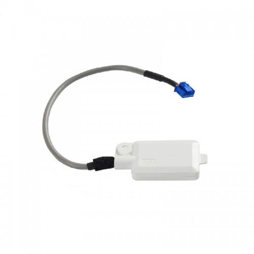 Interfaz WiFi para aire acondicionado Hiyasu ASE09KI-HB Y ASE12KI-HB