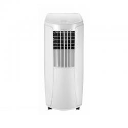 Aire acondicionado portátil Daitsu Portable Premium APD-09X (R290) solo frío + Kit ventana