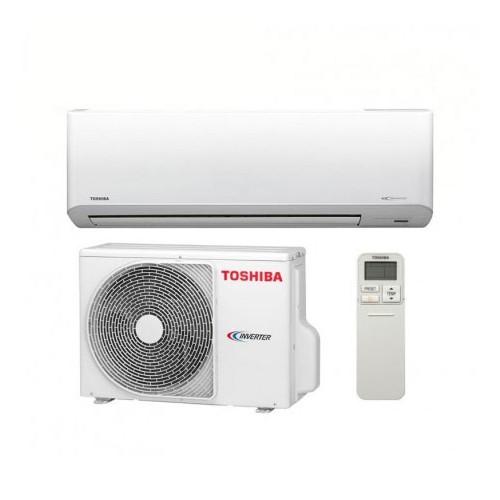 Toshiba Monza Plus 16