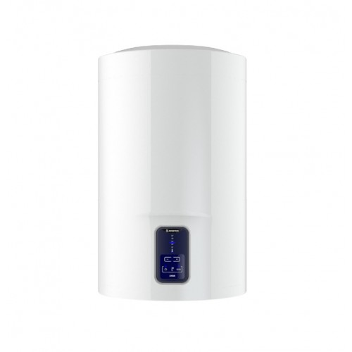 Termo eléctrico Ariston LYDOS ECO Blu 50L