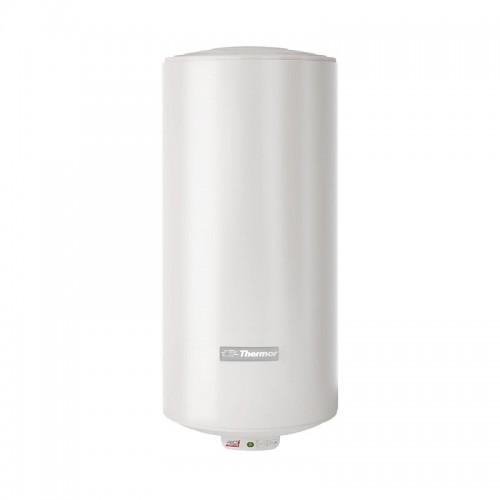 Termo de agua eléctrico Thermor DURALIS 100 litros