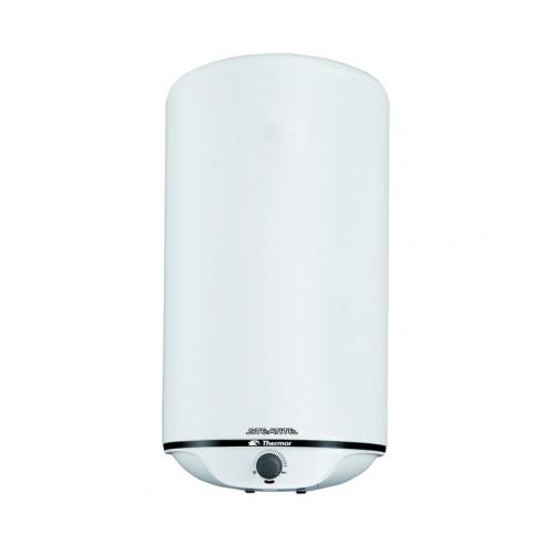 Termo eléctrico Premium Ceramics 200L vertical