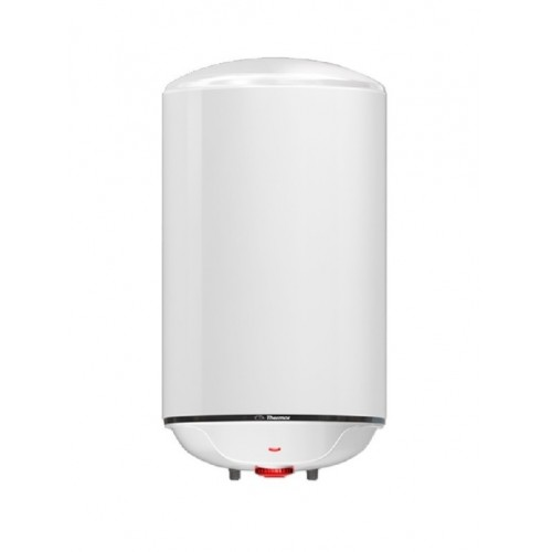 Termo eléctrico Thermor Concept N4 200L Vertical mural