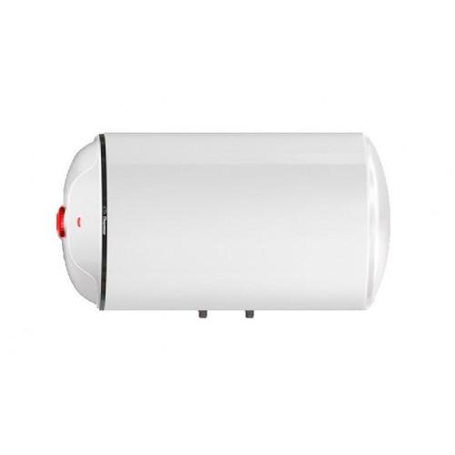 Termo eléctrico Thermor Concept N4 HZ 150L Horizontal mural