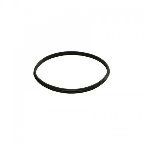 Junta de goma 100 mm de estanqueidad para interior de tubería de simple pared Dinak