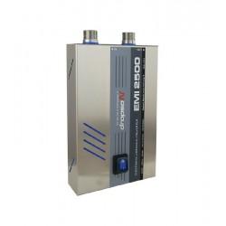 Descalcificador electrónico Dropson EMI 2500 de 2.5 m3/h