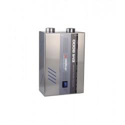 Descalcificador electrónico Dropson EMI 8000 de 9 m3/h