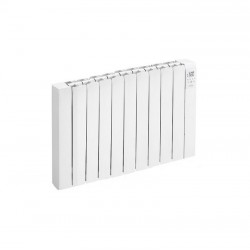 Radiador eléctrico Ferroli Rimini DP 150 - Digital