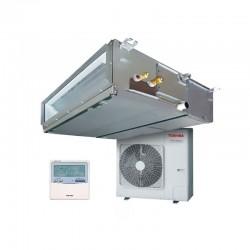 Aire acondicionado por conductos Toshiba SPA DI 56 de 5 kW (R32)