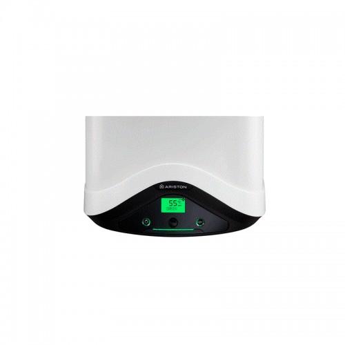 Display de Bomba de calor para agua caliente Ariston NUOS EVO A+ 150 WH