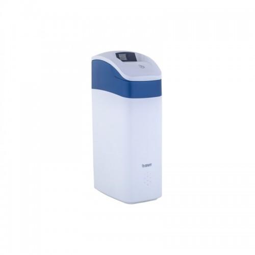 Descalcificador de agua BWT PERLA SILK XL