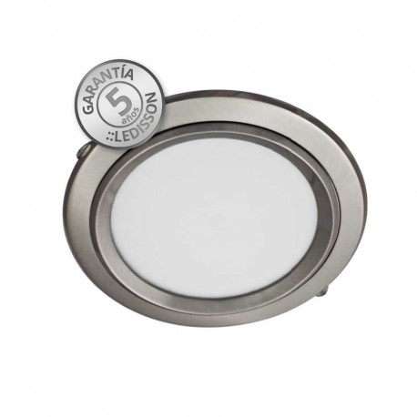 Downlight LED Ledisson FluxshopII 29w 3000K