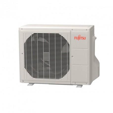 Aire acondicionado inverter Fujitsu ASY 35UILLC - Conjunto Split