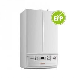 Caldera de condensación Immergas Victrix EXA 1 ErP 28Kw Gas Natural