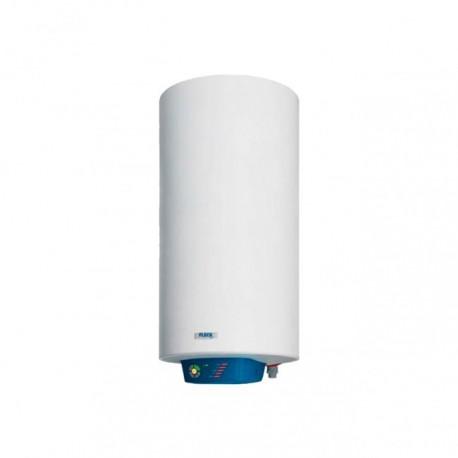 Termo Fleck eléctrico BON-50-EU 50 litros