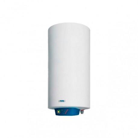 Termo Fleck eléctrico ELBA 100 EU 100 litros