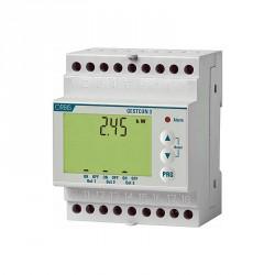 Gestor de carga monofásico GESTCON 3 32 Amp 3 RELE