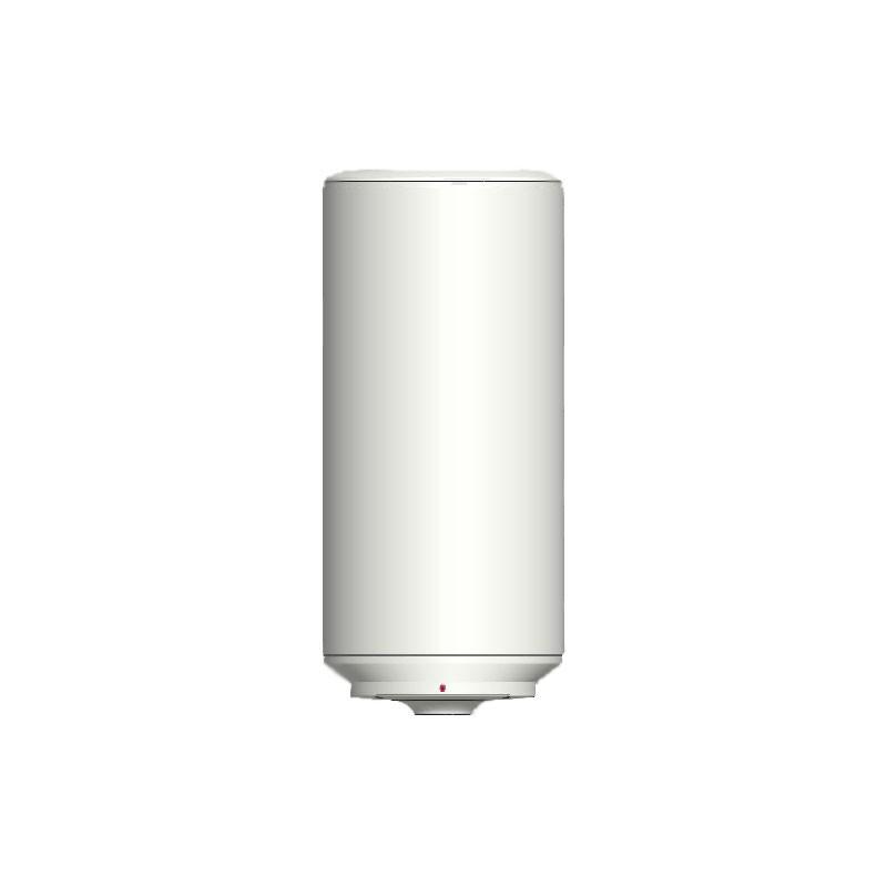 Termo el ctrico junkers elacell 100 vertical es 100 litros - Termo de 100 litros ...