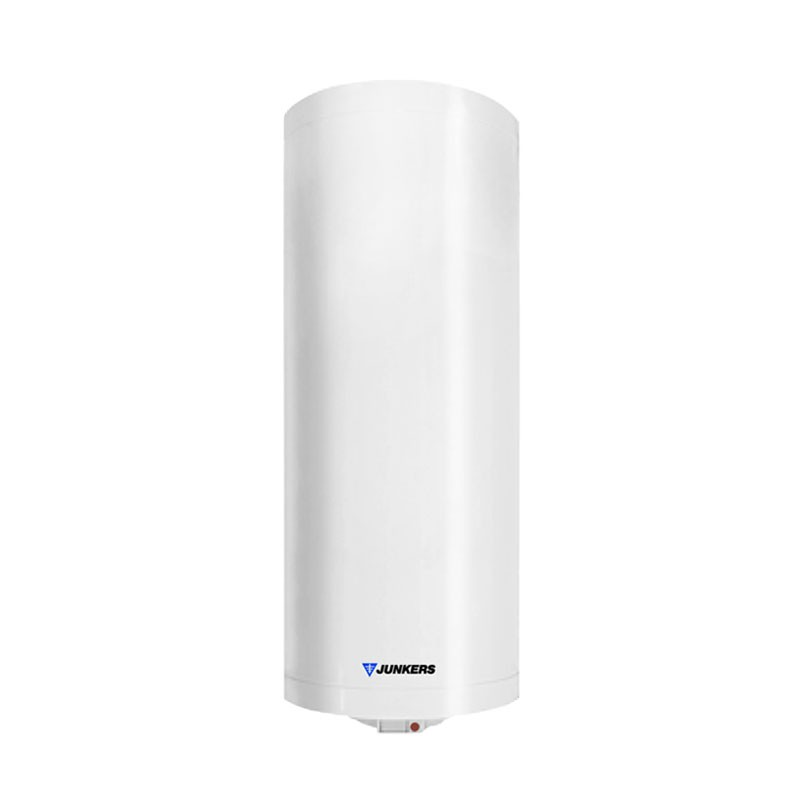 Termo el ctrico junkers elacell 120 litros vertical - Termo electrico junkers ...